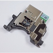 PLAY-IT PS4 Laser Replacement