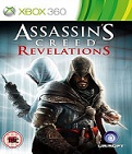 Assassins Creed Revalations