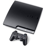 <span style='color: #c0c0c0;'>PS3 SWAP OUT!!!</span>